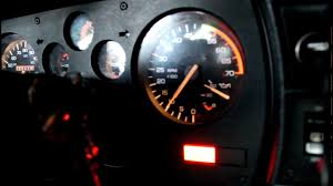 2000 Camaro Service Engine Soon Light Camaro Check Engine Light Misfiring Bad Icm And Faulty