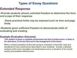 essay question types essay contest where can i buy an essay writing service essay writer for all kinds of papers