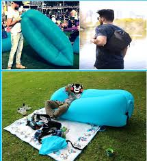 bathtubs 2017 europe and the latest hot portable inflatable bed inflatable sofa sleeping bags outdoor