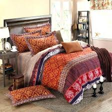 duvet covers from india duvet covers indian style duvet covers india duvet coversindian king cover covers