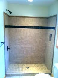 labor cost to install tile shower lovely installing bathroom tile shower cost elegant installation labor how labor cost to install