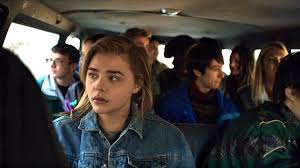 Chloë Grace Moretz on Making Conversion Therapy a Teenage Coming-of-Age  Story | them.