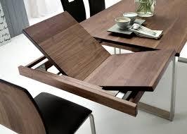 Tisch Mercedo In 2019 Esstisch Nussbaum Ausziehbar
