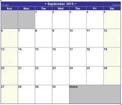 Monthly Calendar Template Microsoft Word Salonbeautyform Com