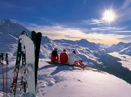 Картинки по запросу горы австрии