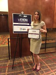 """Greater Phoenix Economic Council on Twitter: """"Congratulations to the 2016  #Athena award nominees, including #GPEC's Sr. Director Maureen Howell!!  @phxchamber… """""""