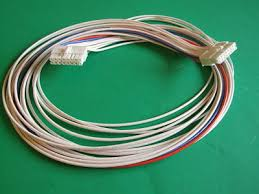 air conditioning heating source home page wir01922 1 cm 16 pin motor wiring harness