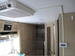 duo therm rv air conditioner wiring diagram duo coleman air conditioner wiring diagram wiring diagram on duo therm rv air conditioner wiring diagram dometic thermostat