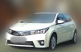 All Toyota Models 2014 - Car News and Expert Reviews