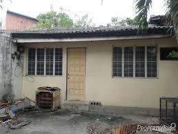 2 Bedroom Duplex House For Sale In Concepcion Dos, Marikina City