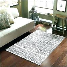 9 x 12 area rug 9 x area rug area rugs area rugs area rugs