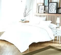 oversized king down comforters 120x120. Plain Oversized Oversized Comforter King Oversize Down White  Bamboo Modal With   With Oversized King Down Comforters 120x120 K