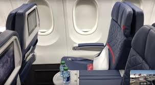 seat after the first cl pengers be seated the wele drinks are served delta provides no alcoholic drinks for domestic flights