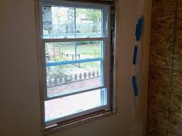 basement windows interior. Basement:Best Replacing Basement Windows With Glass Block Home Design Planning Cool In Interior B