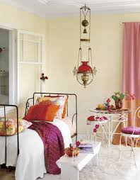 Decor Vintage Bedroom Ideas On A Budgetbedroom Budget Country Living