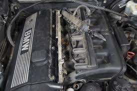 2003 bmw 525i engine diagram 2003 automotive wiring diagrams 4359 e12798254443081 bmw i engine diagram 4359 e12798254443081