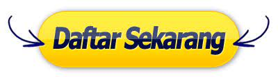 Bonus Website Bisnis GRATIS - PELUANG BISNIS MANTAP | BISNIS SKALA  INTERNATIONAL | TEAM DASH2