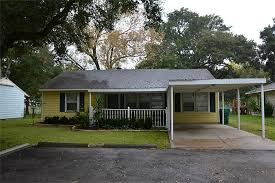 mclemore alvin har house plans 60278