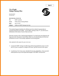 memorandum sample business 8 format of a business memo gospel connoisseur