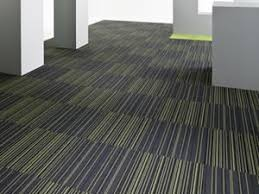 Carpet Tiles Office Carpet Tiles Office O Nongzico
