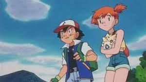 Folge 154 vom 29.06.2020 | Pokémon: Die Johto Reisen / 3 | Staffel 3