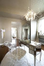 office chandelier chandelier office interior design feminine home office designs and how to pull it off