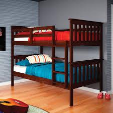 donco kids loft bed. Unique Loft And Donco Kids Loft Bed D