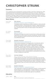 academic advisor resume awesome essay on observational learning   academic advisor resume new peer advisor resume samples visualcv resume samples database academic advisor resume awesome essay