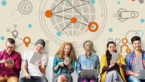 人口減少時代を生き残るプラットフォームビジネス。成功した企業の戦略とは - Morebiz