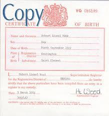 Sample Of Death Certificate In Ghana Fresh Death Ce Sample Of Death