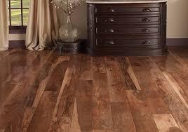 Cons of Laminate Flooring