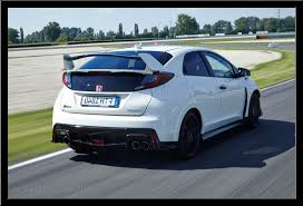2018 Honda Civic Type R 0-60 - http://carsreleasedate2015.net/2018 ...