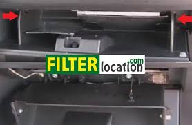 2009 dodge journey fuse box on 2009 images free download wiring 2009 Pt Cruiser Fuse Box Location 2009 dodge journey fuse box 13 2009 dodge avenger fuse box diagram 2003 chrysler pt cruiser fuse box fuse box location on 2009 pt cruiser