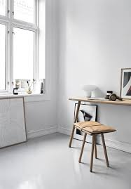 small office interior design photos. Small Office Interior Design Photos