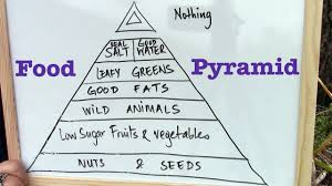 my fasting ketogenic food pyramid my goals and aspirations my fasting ketogenic food pyramid my goals and aspirations my diet