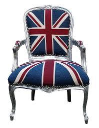 union jack chair for valuable ideas union jack chair simple decoration vintage style union jack union jack chair