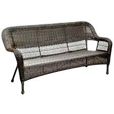 garden oasis patio furniture replacement parts beautiful 25 best garden oasis patio furniture cushions