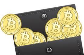 Картинки по запросу Как и где купить биткоины: подробная инструкция