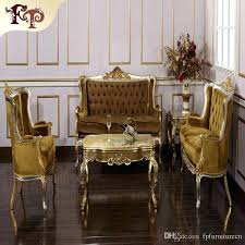 Classic sofa designs White Classical Living Room Baroque Classic Living Room Furniture Classic Sofa Set With Silver And Gold Leaf Classical Living Room Classic Sofa Winduprocketappscom Classical Living Room Classic Sofa Classical Living Room Luxury