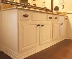 innovative cabinet refacing method boston craftsman kitchen