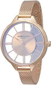 <b>Kenneth Cole</b> Women's Watches Online