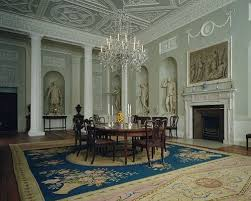 Berkeley Interior Design Best The Lansdowne Dining Room London Historical Interiors Pinterest
