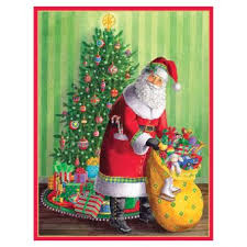 Christmas Cards Images Caspari Classic Christmas Cards Shop Over 100 Traditional Holiday