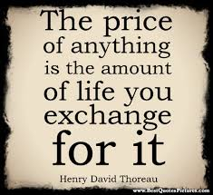Henry Thoreau Quotes Enchanting Henry David Thoreau Famous Inspiring Quotes With Images Best