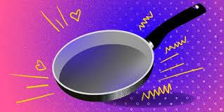 Как выбрать <b>сковороду</b> и не прогадать - Лайфхакер