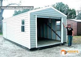 storage shed doors building with roll up door new replacement rubbermaid re replacement shed door doors arrow storage