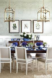 design a dining room dining rooms design dining room table . design a dining  room ...