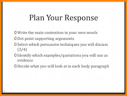 persuasive analysis essay example address example persuasive analysis essay example language analysis essay writing 4 728 jpg cb 1349906626