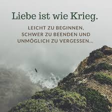 Whatsapp Profilbilder Spruche Liebe Beginnen Beenden Vergessen