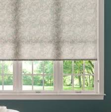 bali solar shades. Bali Roller Shades Brilliant Blackout MADE Blinds MadeBlinds Within 13 Solar